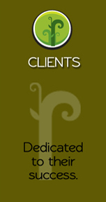 Shyne_Clients